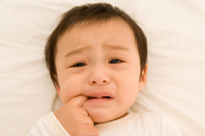 tiêm phòng vaccin viêm não Nhật Bản cho trẻ đúng lịch